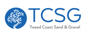 Tweed Coast Sand & Gravel
